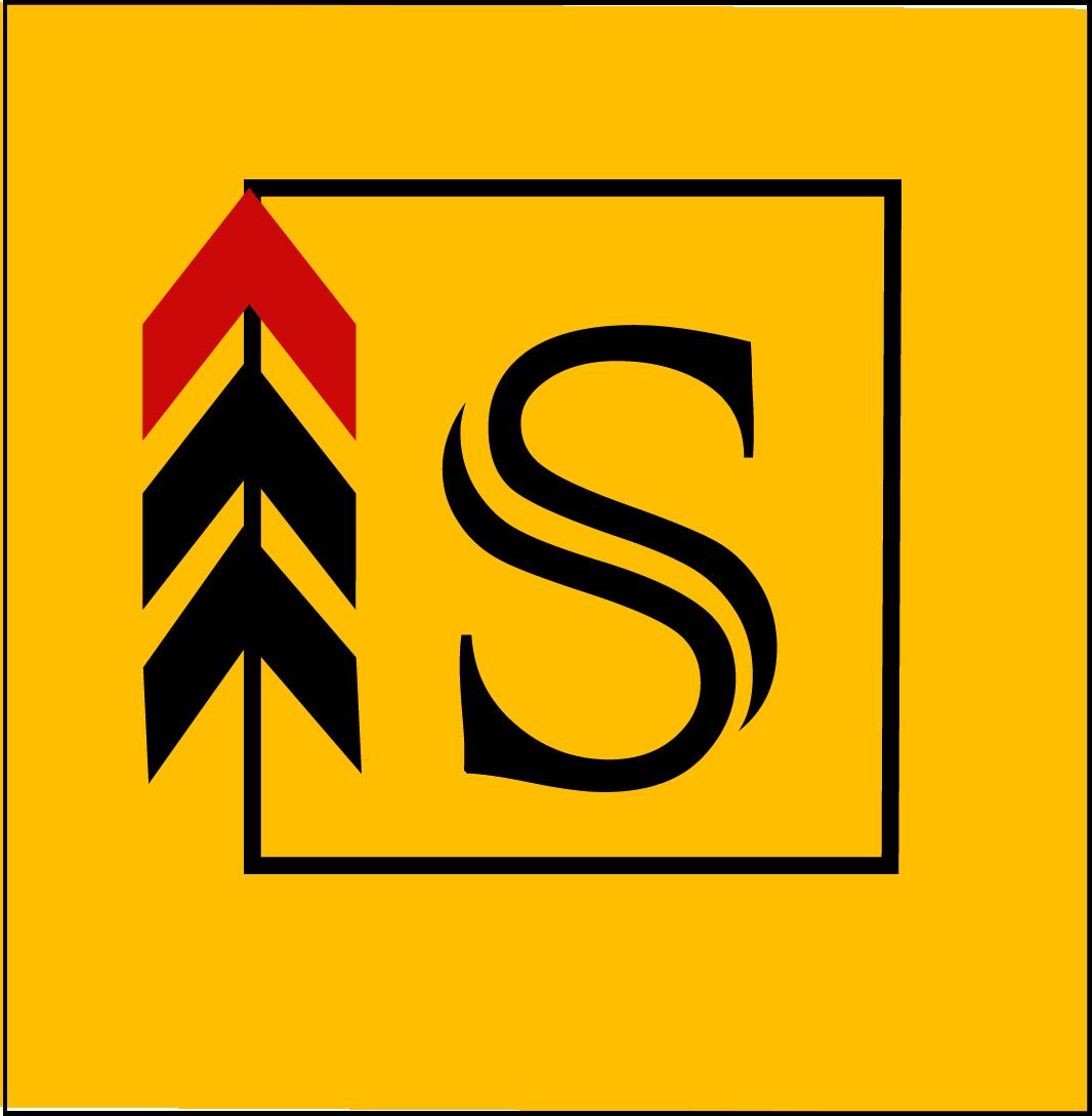 Sudany.net